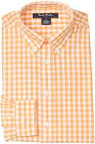 Brooks Brothers Boys' Dress Shirt