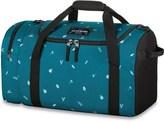 Dakine EQ Duffel Bag - Medium