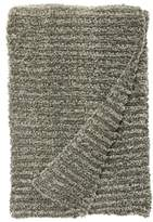 Giraffe at Home Luxe(TM) Knit Throw Blanket