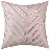 Vince Camuto Lisbon Blush Signature Pillow