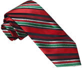 Asstd National Brand Hallmark Tie Tie