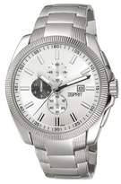 Esprit Gents Watch 4410890