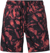 The Upside Ultra shorts