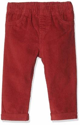 Top Top Baby Boys' poblito Trouser