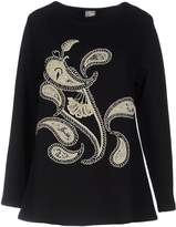Antonio Marras Sweatshirts - Item 12022200