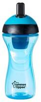 Tommee Tippee Filter Water Bottle - 10 oz. (1 pk)