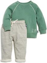 Splendid Boys' Sweatshirt & Sweatpants Set