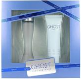 Ghost The Fragrance Gift Set