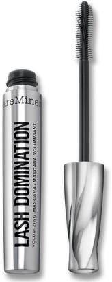 bareMinerals Lash Domination(R) Volumizing Mascara