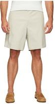 Dockers Big Tall Flat Front Shorts Men's Shorts