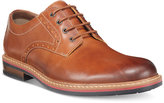 Bostonian Men's Melshire Plain Toe Dress Oxfords