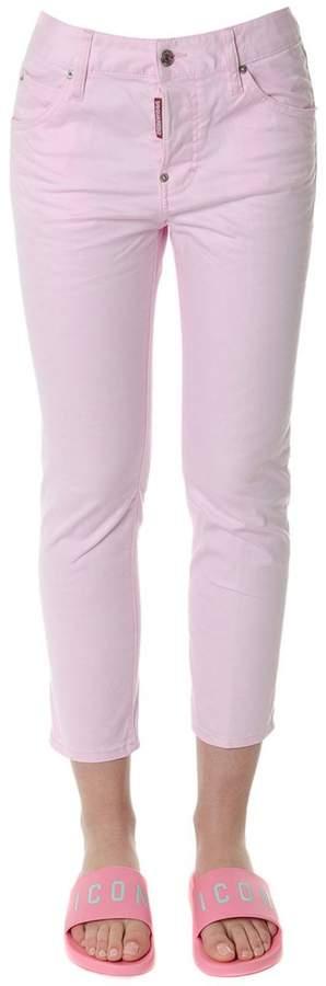 DSQUARED2 Pants Pants Women