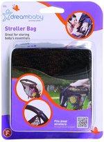 Dream Baby Dreambaby Stroller Bag - Black