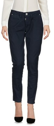 Timezone Casual trouser