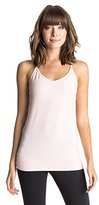 Roxy Women's Clarity Tank Top