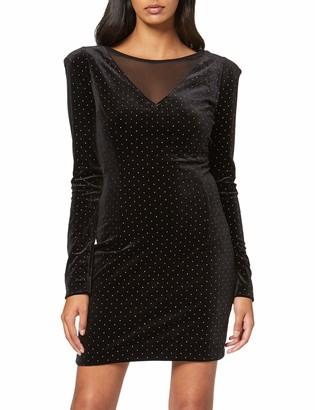 GUESS Women's Gemma Dress