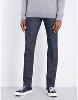 Tommy Hilfiger Denton Regular-fit Straight Jeans
