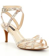 Alex Marie Kandis Dress Sandals
