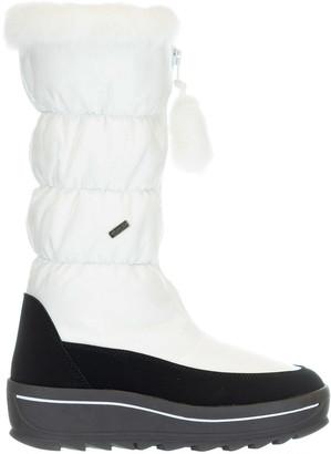 Pajar Sport Tehan Waterproof Snow Boot