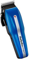 Babyliss For Men BaByliss For Men Powerlight Pro 15 Piece Clipper Kit