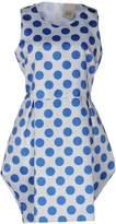 Jijil Short dresses - Item 34693036