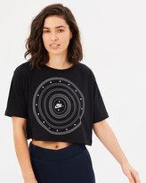 Nike Women's Sportswear Tee AF1