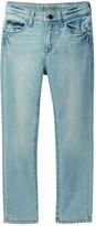 DL1961 Brady Slim Jean (Toddler & Little Boys)