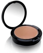Iman Second to None Cream to Powder Foundation 4 Sand by Cosmetics