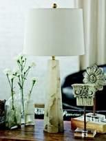 Regina-Andrew Design Alabaster Table Lamp