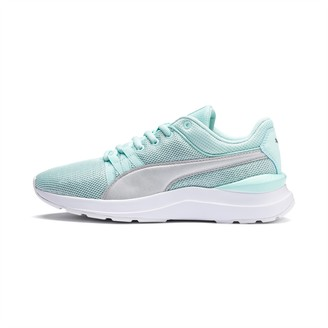 Puma Adela Spark Girls AC Sneakers PS