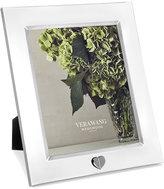 Vera Wang Wedgwood Love Always Photo Frame - 8x10