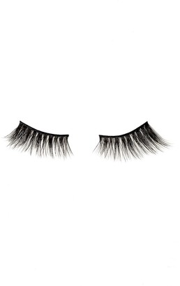 Blinking Beaute Genius Half Lash Luxe Innovative False Lashes