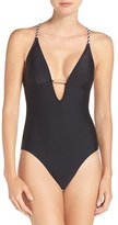 Ted Baker Women's One-Piece Swimsuit