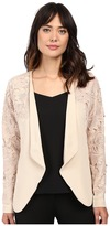 Brigitte Bailey Amelie Jacket