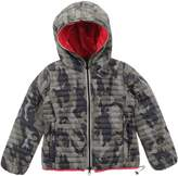 Duvetica Down jackets - Item 41620675