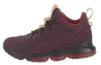 classic fit 3209f da991 Kids Lebron Shoes - ShopStyle