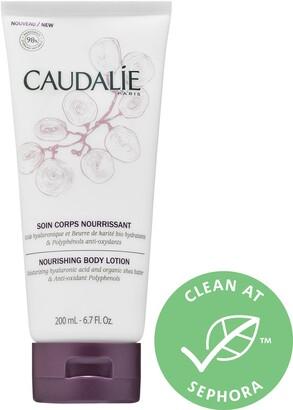 CAUDALIE Hyaluronic Acid Nourishing Body Lotion