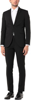 Jack and Jones Suits