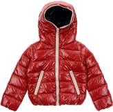 Duvetica Down jackets - Item 41724005