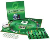 TDC Games The Game