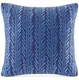 Echo Cotton Reversible Shibori Bedding Collection