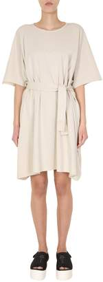 Drkshdw Minerva Tunic Dress