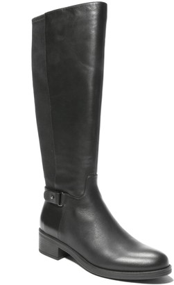 VANELi Rance Knee High Riding Boot