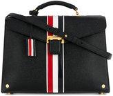 Thom Browne Mrs Thom shoulder bag