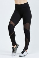 Michi Revolution Legging