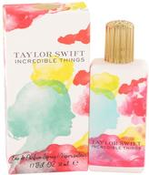 Taylor Swift Incredible Things Eau De Parfum Spray for Women (1.7 oz/50 ml)
