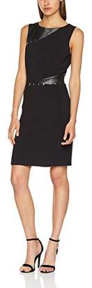 Morgan Women's 172-ROSH.N Dress