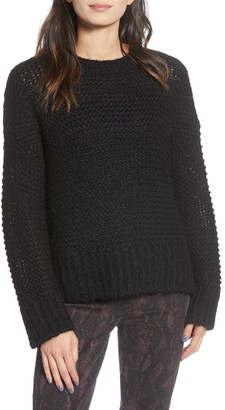 Chelsea28 Crewneck Sweater