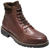 Cole Haan Grantland Waterproof Boots