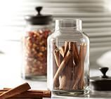 Pottery Barn Replacement Spice Jar